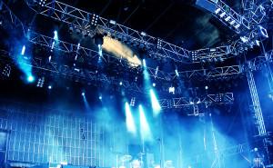 bigstock-Concert-Stage-1961826